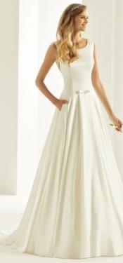 CASSANDRA-1-Bianco-Evento-bridal-dress
