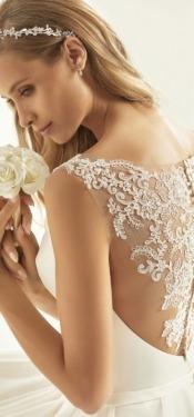 CASSANDRA-2-Bianco-Evento-bridal-dress