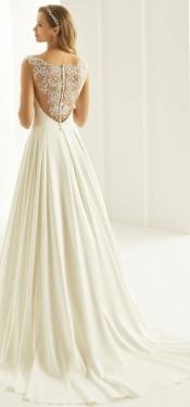 CASSANDRA-3-Bianco-Evento-bridal-dress