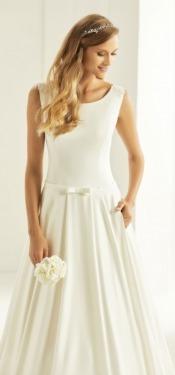 CASSANDRA-4-Bianco-Evento-bridal-dress