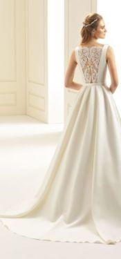 CHIARA_conf_BiancoEvento_dress_01_9109-S-XL