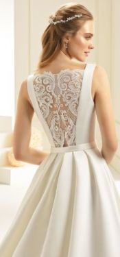 CHIARA_conf_BiancoEvento_dress_02_8