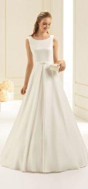 CHIARA_conf_BiancoEvento_dress_03_8