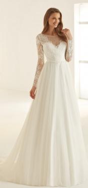 CHRISTINA-Bianco-Evento-bridal-dress-1