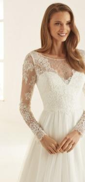 CHRISTINA-Bianco-Evento-bridal-dress-2