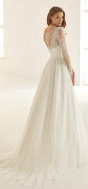 CHRISTINA-Bianco-Evento-bridal-dress-3