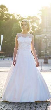 CLOVER_conf_BiancoEvento_dress_01_9117-S-M