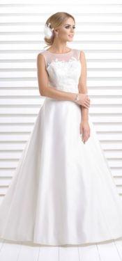 CLOVER_conf_BiancoEvento_dress_02_8