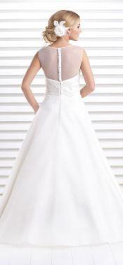 CLOVER_conf_BiancoEvento_dress_03_8