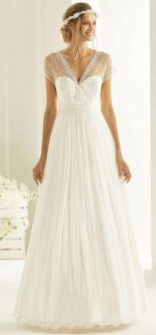 COSMA_conf_BiancoEvento_dress_01-96-S-2XL