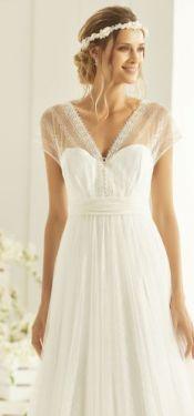 COSMA_conf_BiancoEvento_dress_02