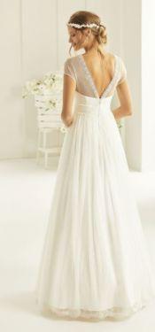 COSMA_conf_BiancoEvento_dress_03