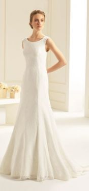 ELENA_conf_BiancoEvento_dress_01_896S-2XL