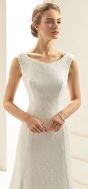 ELENA_conf_BiancoEvento_dress_02_7