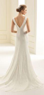 ELENA_conf_BiancoEvento_dress_03_7