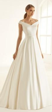 ESMERALDA-Bianco-Evento-bridal-dress-1