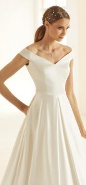 ESMERALDA-Bianco-Evento-bridal-dress-2