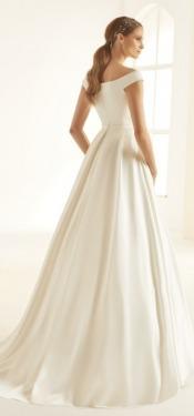 ESMERALDA-Bianco-Evento-bridal-dress-3