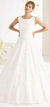 FORTUNA_conf_BiancoEvento_dress_01_899S-2XL