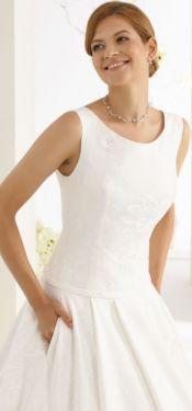 FORTUNA_conf_BiancoEvento_dress_02_7