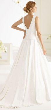 FORTUNA_conf_BiancoEvento_dress_03_7
