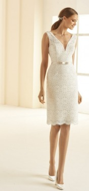 HAITI-Bianco-Evento-bridal-dress-1