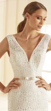 HAITI-Bianco-Evento-bridal-dress-2