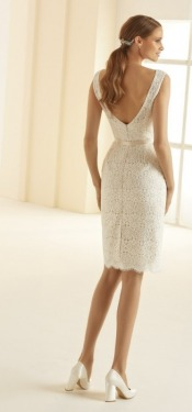 HAITI-Bianco-Evento-bridal-dress-3