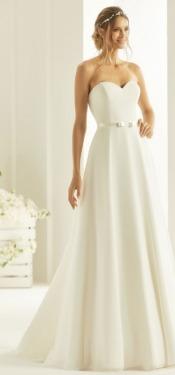 HARMONIA-1-Bianco-Evento-bridal-dress