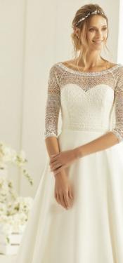 HARMONIA-2-Bianco-Evento-bridal-dress