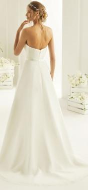 HARMONIA-3-Bianco-Evento-bridal-dress