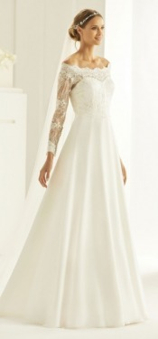 HEIDI-1-Bianco-Evento-bridal-dress