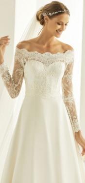 HEIDI-2-Bianco-Evento-bridal-dress