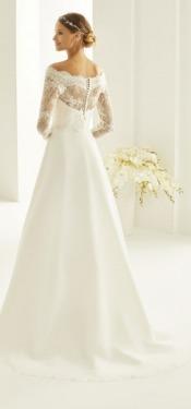 HEIDI-3-Bianco-Evento-bridal-dress