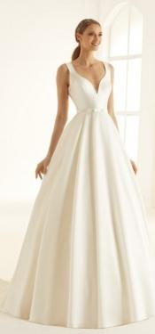 JESSICA-Bianco-Evento-bridal-dress-1