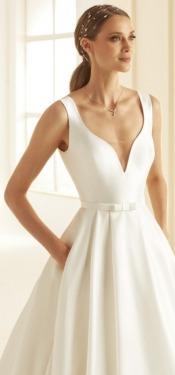 JESSICA-Bianco-Evento-bridal-dress-2