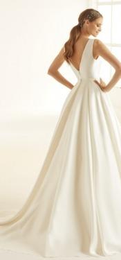 JESSICA-Bianco-Evento-bridal-dress-3