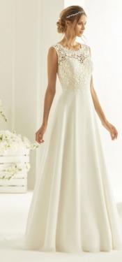 JOSEPHINE-1-Bianco-Evento-bridal-dress