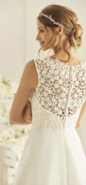 JOSEPHINE-2-Bianco-Evento-bridal-dress