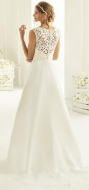 JOSEPHINE-3-Bianco-Evento-bridal-dress