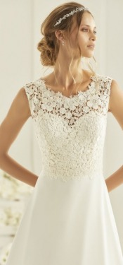 JOSEPHINE-4-Bianco-Evento-bridal-dress