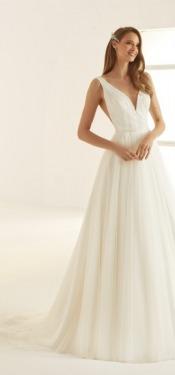 JULIA-Bianco-Evento-bridal-dress-1