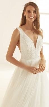 JULIA-Bianco-Evento-bridal-dress-2