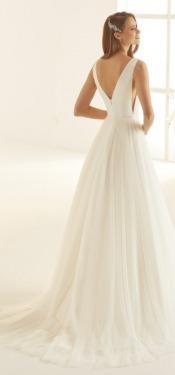 JULIA-Bianco-Evento-bridal-dress-3