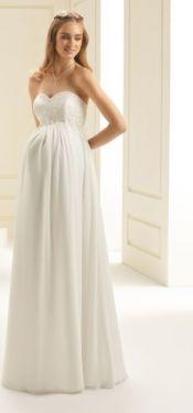 LIDIA_conf_BiancoEvento_dress_01_872S-2XL