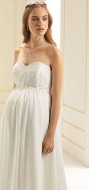 LIDIA_conf_BiancoEvento_dress_02_7