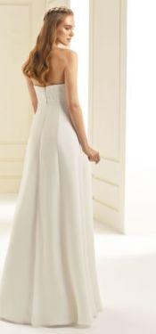 LIDIA_conf_BiancoEvento_dress_03_7