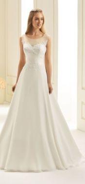 MEGAN_conf_BiancoEvento_dress_01_8126S-XL