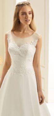 MEGAN_conf_BiancoEvento_dress_02_7