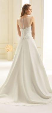 MEGAN_conf_BiancoEvento_dress_03_7
